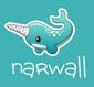 Narwall Logo