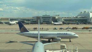 cheap airfare tricks