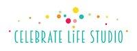 celebrate life studio logo