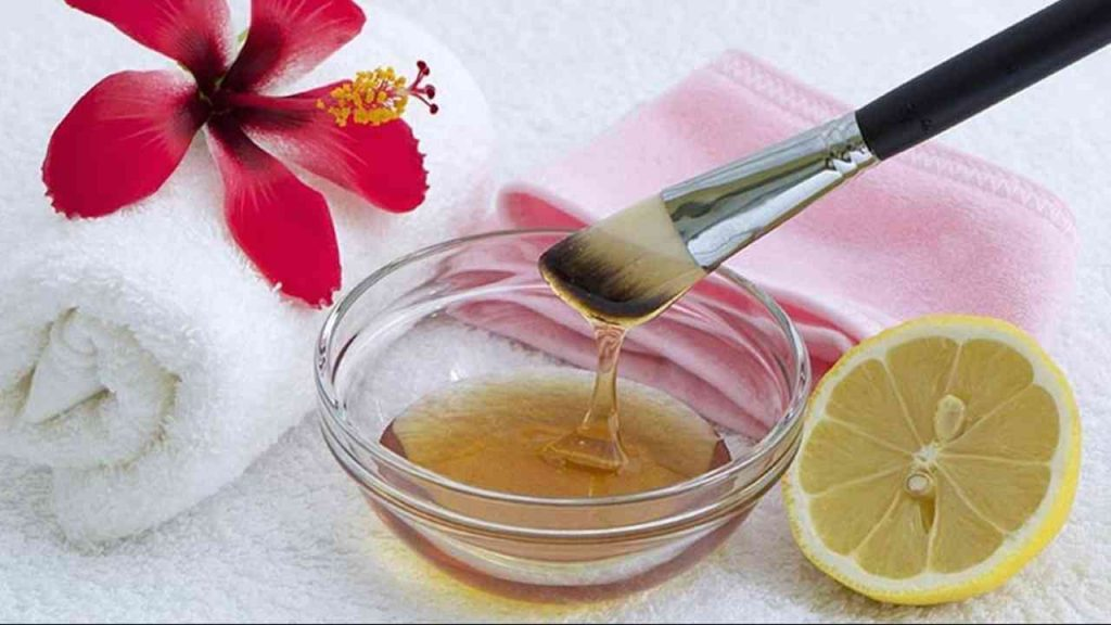 DIY Beauty Products and Recipes